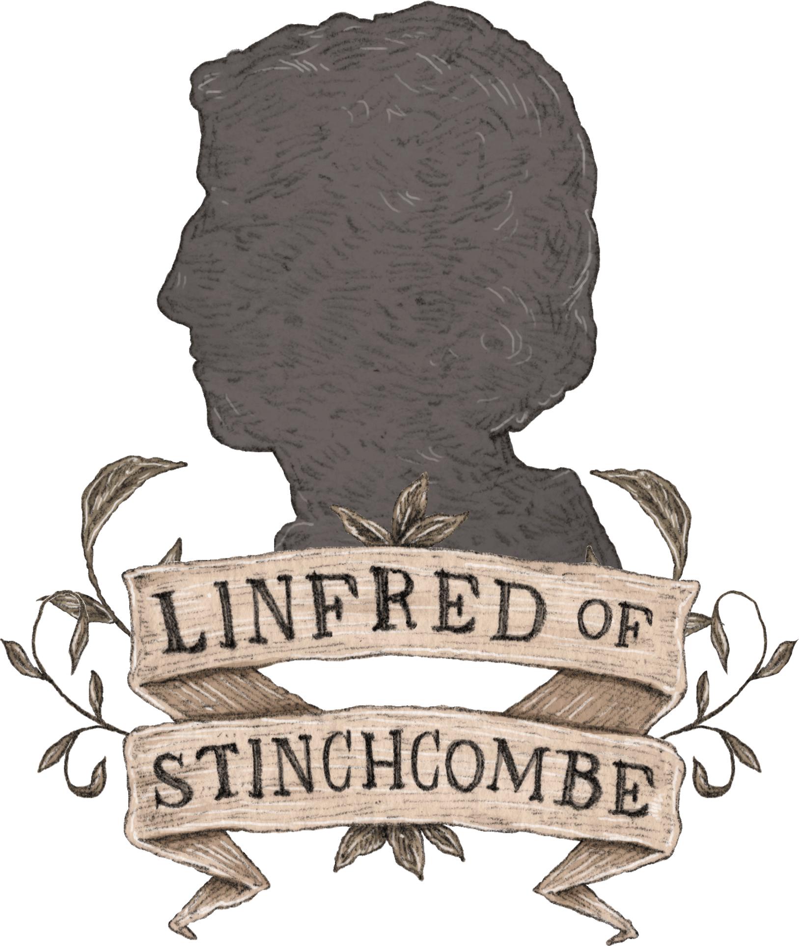 Linfred of Stinchcombe