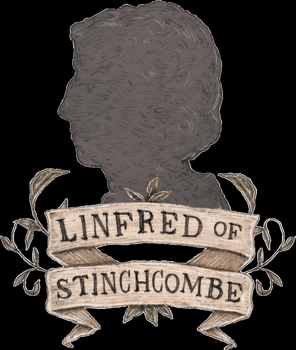 Linfred von Stinchcombe