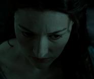 Żywa Helena Ravenclaw