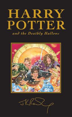 Deathly Hallows Special Edition.jpg