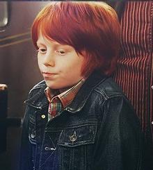 Hugo Weasley.png