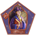 Justus Pilliwickle-67-chocFrogCard.png