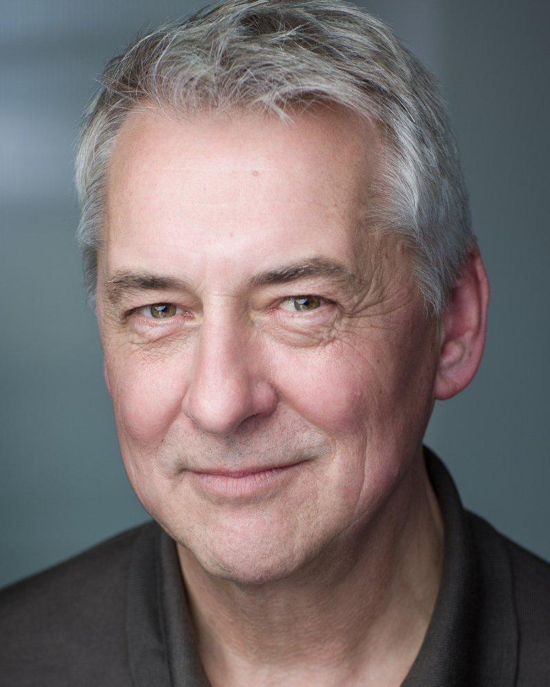 Tom Knight