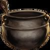Chaudron préparation Pottermore.png