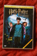 Harry Potter ja Azkabani vang (film)