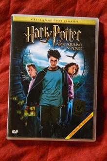 Harry Potter ja Azkabani vang (film).jpg