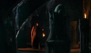300px-Filch Forbidden Corridor.jpg