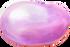 Dragée Chewing-gum 2