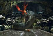 Phoenix fighting.jpg