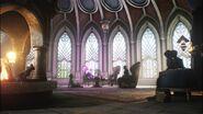 Pokój wspólny 2 (Dziedzictwo Hogwartu)