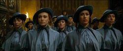 Uniforme de Beauxbatons.jpeg
