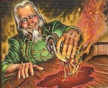Alchemycard.jpg