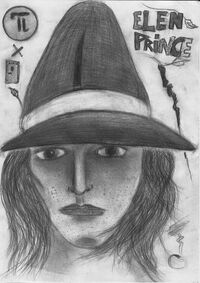 Eileen Prince (Snape).jpg