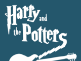 Harry and the Potters