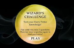 WizardsChallenge.png