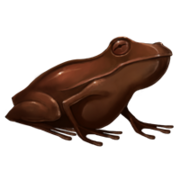 Chocogrenouille pottermore.png