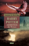German Adult Edition 01 PS