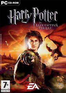 Harry Potter ja liekehtivä pikari (videopeli).jpg