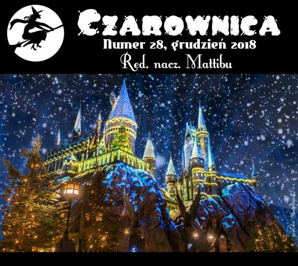 Harry Potter Wiki Numer 28 Harry Potter Wiki Fandom