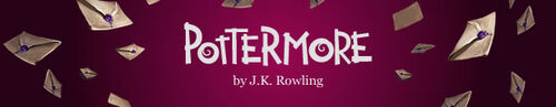 Pottermore Mail.jpg