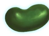 Sopophorous bean