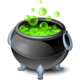 Cauldron with potion.png