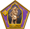 Chocolate Frog Card – Gnome.png