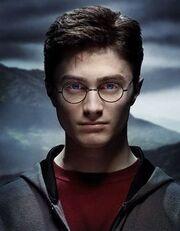 Harry Potter's Lightning scaggyiftr 02.jpg