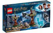 Lego 75945.jpg