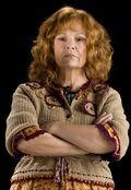 Molly Weasley (HBP promo) 1.jpg