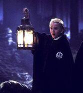 Draco1.aasta