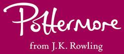 Pottermore logo Twitter.jpg