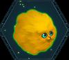 Puffskein HM icon