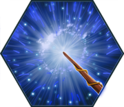 Blue Sparks HM Spell Icon.png