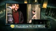 Harry Potter and the Deathly Hallows, Part 2 Trailer - Ultra Violet Digital Copy