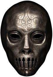 Death Eater Mask2.png
