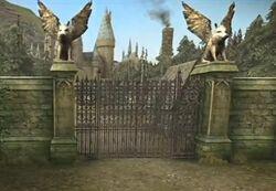 Entrance gates HBP.jpg