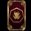 Godric-gryffindor-card-lrg.png