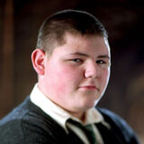 HP quiz VCrabbe
