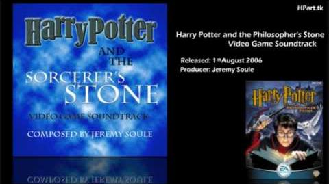 Harry_Potter_And_The_Sorcerer's_Stone_Theme