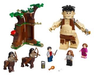 LEGO Forbidden Forest.jpeg
