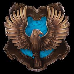 PM-Illustration RavenclawCrest.png