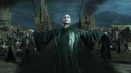 Voldemort(HPiIŚ(2))