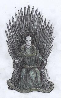 Voldemort of the thrones.jpg
