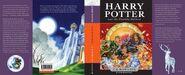 830px-Children book sleeve