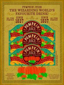 Ad - Pumpkin Juice.jpg