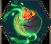 CauldronCakesToCabbagesHM