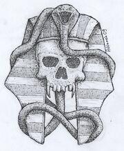 Egipski Mroczny Znak.jpeg