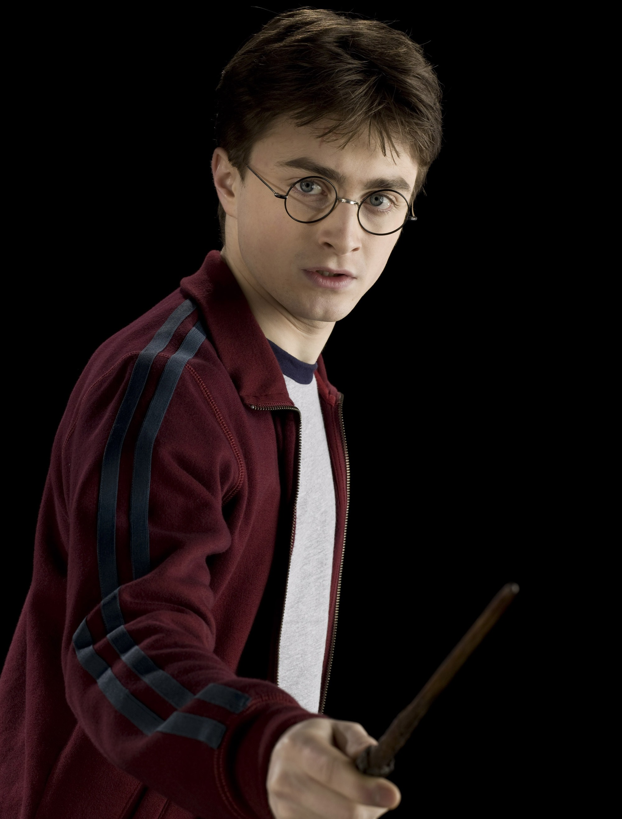 HBPf-Promo UpperBody HarryPotterWithWand.jpg