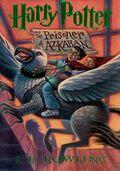Harry Potter and the Prisoner of Azkaban (US cover).jpg